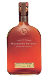 Woodford Reserve Bourbon Kentucky Straight